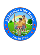 Maharishi-kids-home